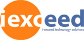 logo-i-exceed technology solutions