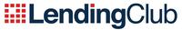 LendingClubLogo.png