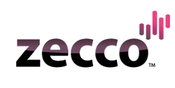 Thumbnail image for ZeccoLogo.png