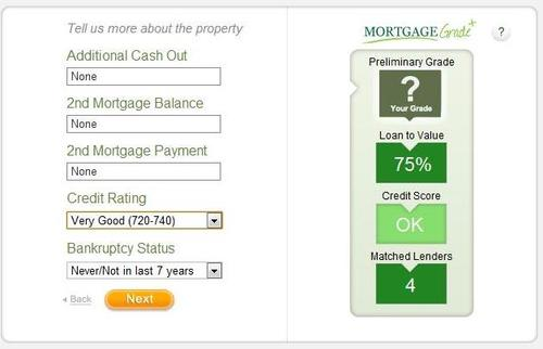 Thumbnail image for Thumbnail image for mortgageGrade1.jpg