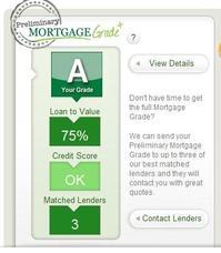 Thumbnail image for Thumbnail image for mortgagegrade2.jpg