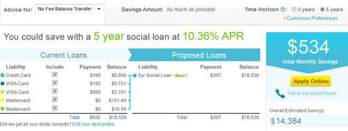 socialloans1.jpg