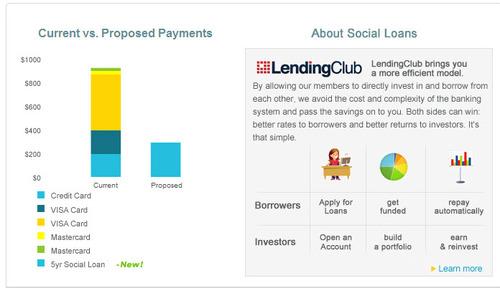socialloans2.jpg