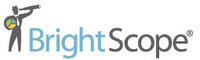 BrightScope9.jpg