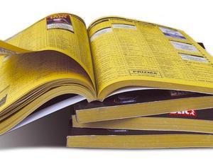Calgary_phone_book.jpg