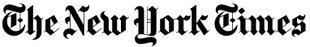 Thumbnail image for NYTimes.jpg