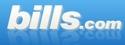 Bills.com.jpg