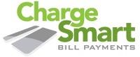 ChargeSmart.jpg