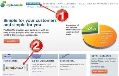 Thumbnail image for Step1n2.jpg