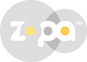 Thumbnail image for zopa.jpg