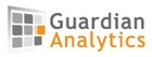 Thumbnail image for GuardianAnalytics.jpg