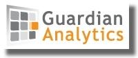 GuardianAnalytics1.jpg