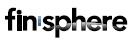 finsphere.jpg