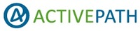 ActivePathLogo.jpg