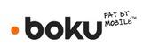 Thumbnail image for BokuLogo8.25.jpg