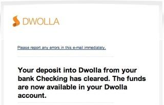 Dwolla Funds.jpg