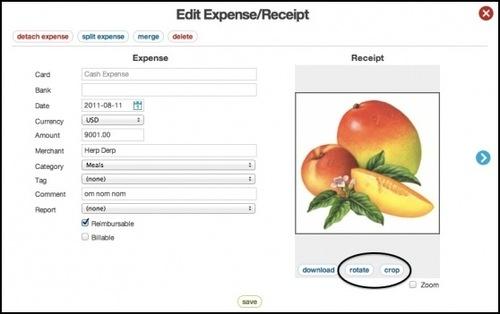 ExpensifyCropEdit.jpg