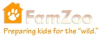 Thumbnail image for FamZoo5.jpg