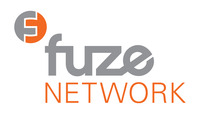 Fuze_Network.jpg