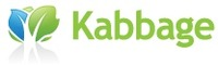 Thumbnail image for KabbageLogo.jpg