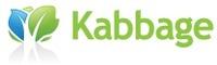 KabbageLogo.jpg