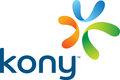 Kony.jpg