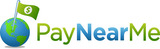 Thumbnail image for PayNearMe (2).jpg