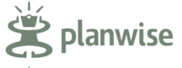 Planwise(mifii) (1).png
