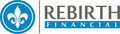 Thumbnail image for Rebirth_Financial.jpg