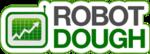 RobotDough.png