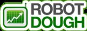 Thumbnail image for RobotDough.png