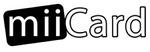 miiCard.jpg