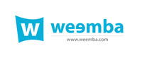 Thumbnail image for weemba.jpg
