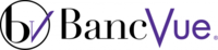 BancVueLogo8.31.11.png