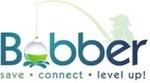 Thumbnail image for Bobber_Interactive.jpg
