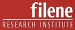 Thumbnail image for Filene Logo.jpg