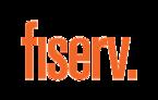 FiservLogo9.1.11.png
