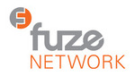 Thumbnail image for Thumbnail image for Fuze_Network1Logo.jpg