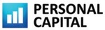 Thumbnail image for PersonalCapitalLogo9.11.jpg