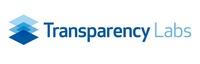 TransparencyLabsLogo.jpg