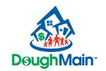 DoughMainLogo11.11.jpg