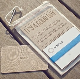 Thumbnail image for SimpleCardIMG.jpg