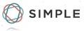 SimpleLogo.jpg