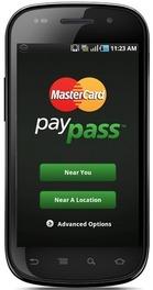 Thumbnail image for AndroidPayPassApp.jpg