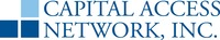 Thumbnail image for CapitalAccessNetworkLogo.jpg