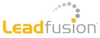 Thumbnail image for LeadfusionLogo.jpg