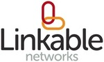 Thumbnail image for LinkableNetworksLogo.jpg