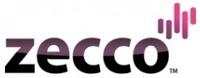 ZeccoLogo2.jpg