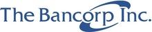 BancorpBankLogo.jpg