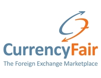 Thumbnail image for CurrencyFairLogo.jpg